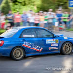 20140525_185810_IMG_3243_1280px