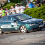 20140525_190202_IMG_3309_1280px