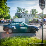 20140525_190510_IMG_3366_1280px