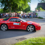 20140525_190611_IMG_3373_1280px