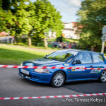 20140525_190709_IMG_3378_1280px