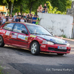 20140525_190909_IMG_3399_1280px