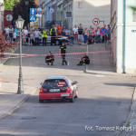 20140525_190917_IMG_3402_1280px