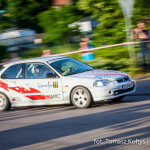 20140525_191100_IMG_3418_1280px