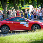 20140525_191610_IMG_3493_1280px