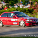 20140525_192103_IMG_3559_1280px