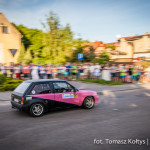 20140525_192517_IMG_3613_1280px