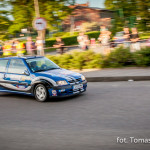 20140525_192706_IMG_3619_1280px