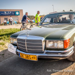 20140920_142811_IMG_7663_1280px
