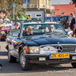 20140920_143651_IMG_7701_1280px