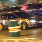 20141011_201141_IMG_8838_1280px