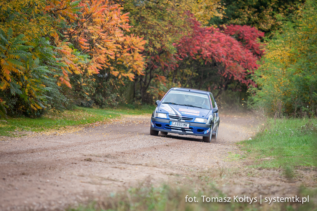 20141012_113655_IMG_9103_1280px