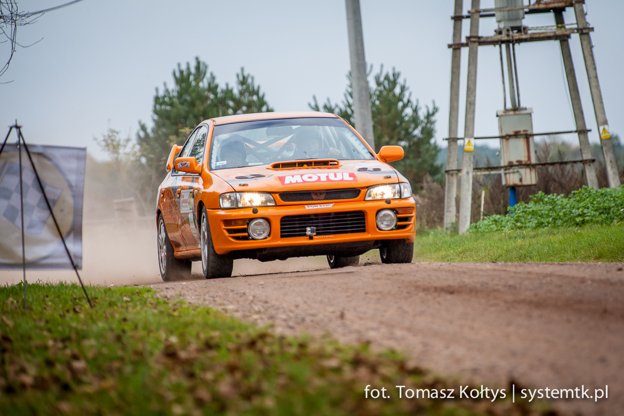 20141012_124131_IMG_9258_1280px