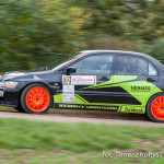 20141012_124636_IMG_9268_1280px