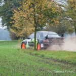 20141012_124638_IMG_9274_1280px