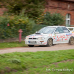 20141012_125230_IMG_9288_1280px