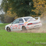 20141012_125232_IMG_9295_1280px