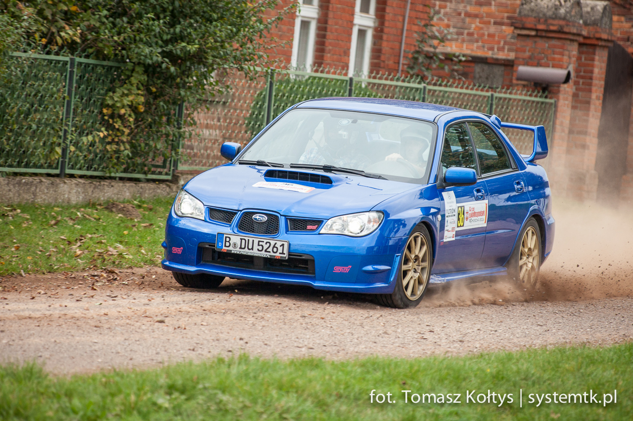 20141012_125437_IMG_9303_1280px